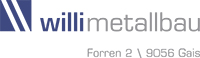 Logo-Willi-Metallbau-2fbg_mAdresse