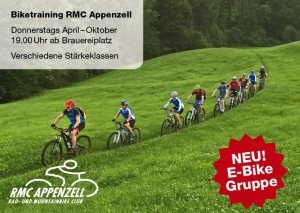 RMC-Appenzell_Flyer-A6_quer_01-s
