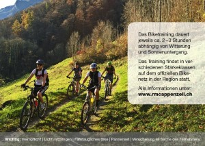 RMC-Appenzell_Flyer-A6_quer_02-s